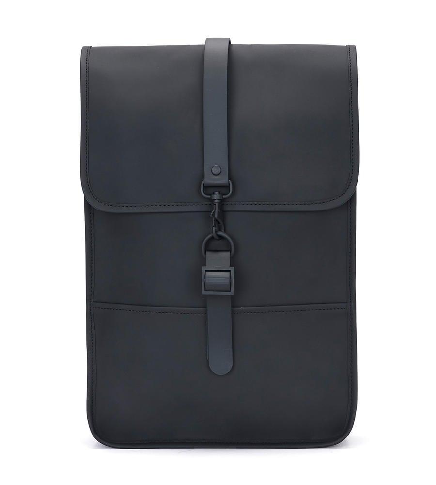 Back Pack Mini