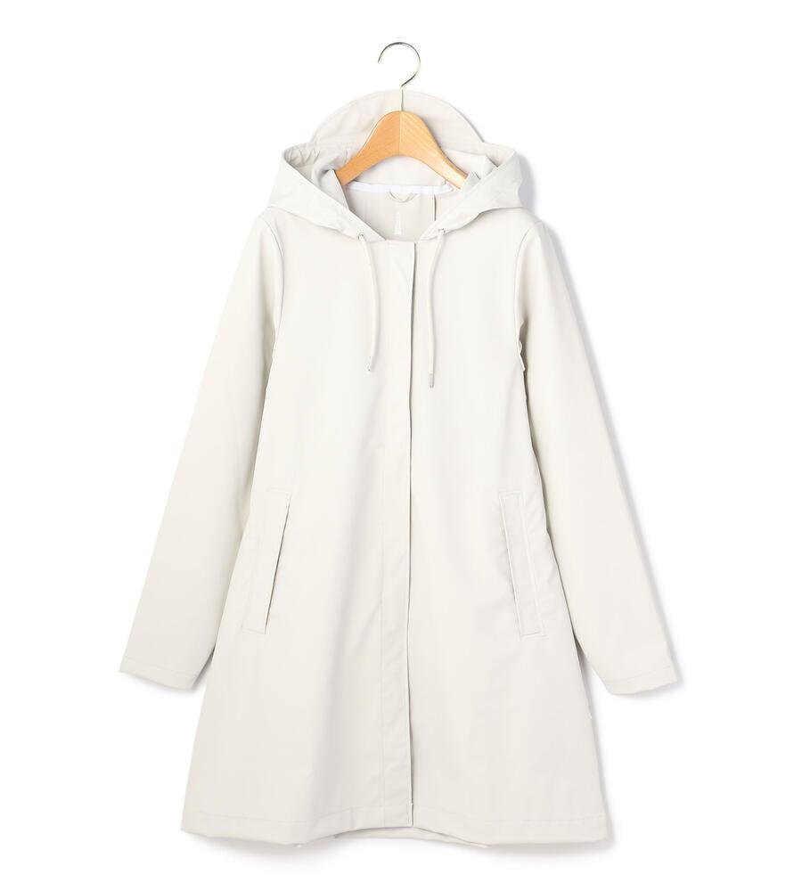 Aline Jacket Essential