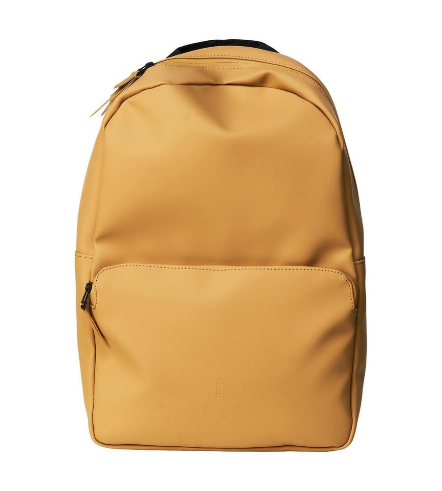 Field Bag Backpack