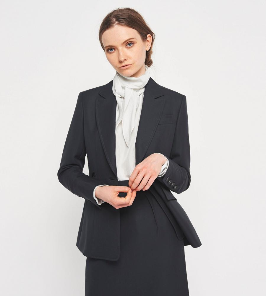 SAVILE ROWジャケット