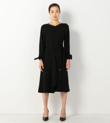 ARONA ドレス