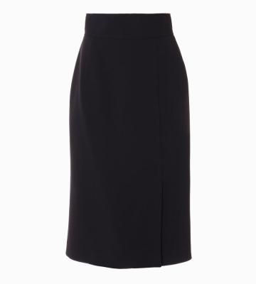 AceROSA DOUBLE CLOTH スカート