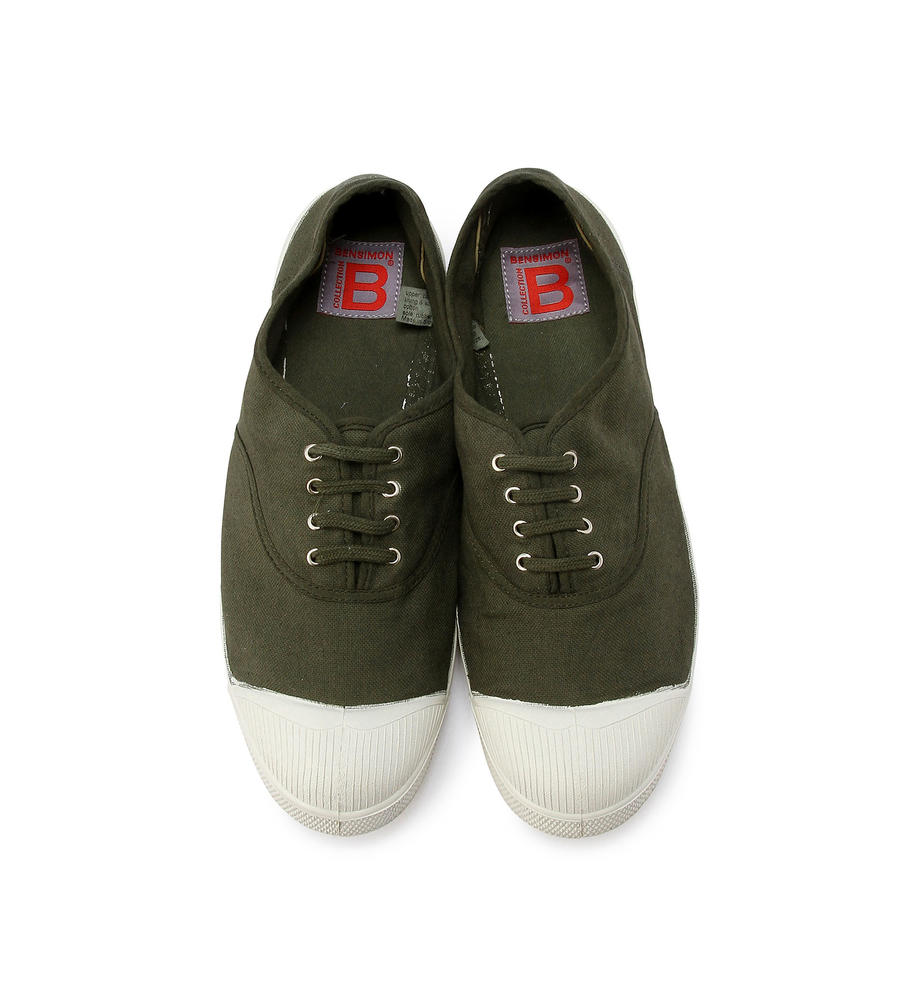 Tennis Lacets メンズ