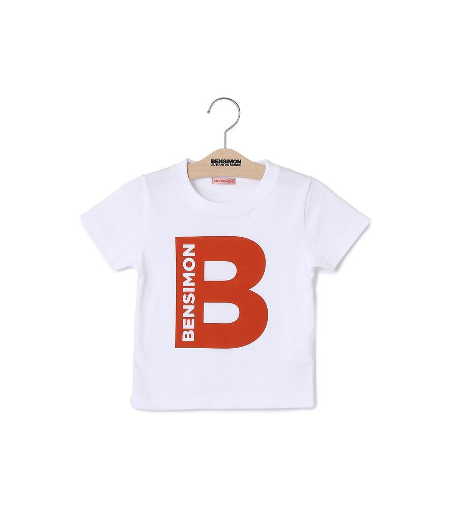 プリントTシャツ キッズ