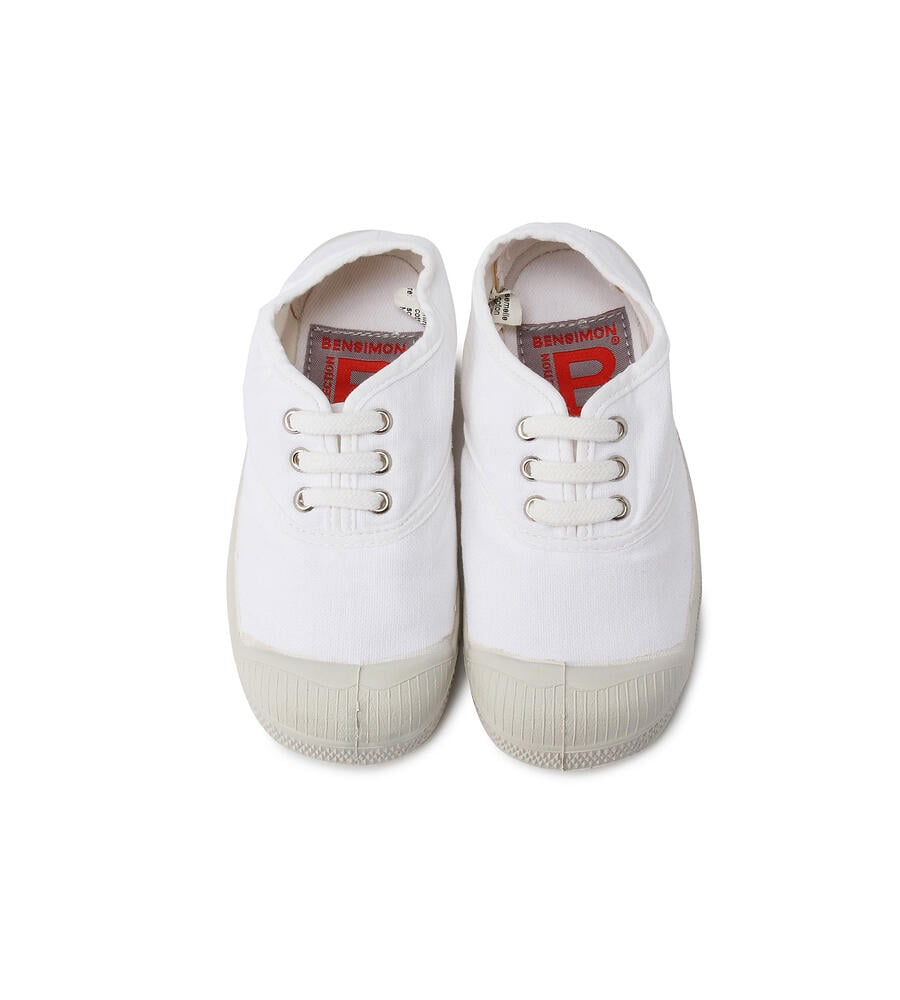 Tennis Lacets キッズ