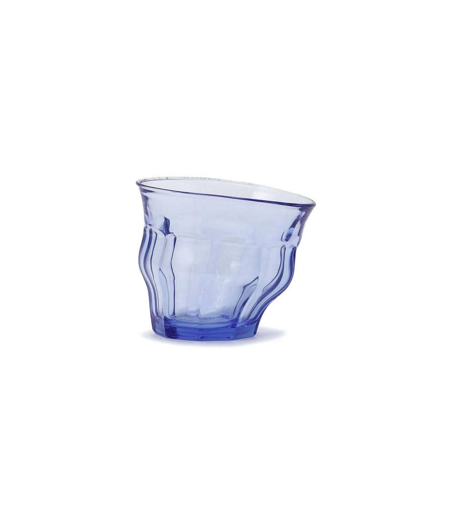 グラス <TIPSY GLASS>