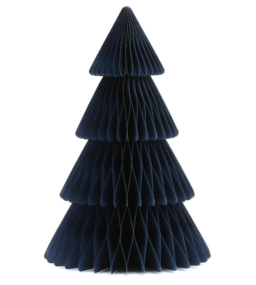 ペーパークリスマスツリー<L>