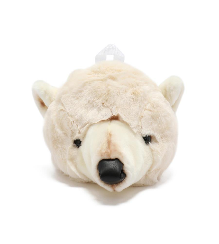 バックパック <Polar Bear>