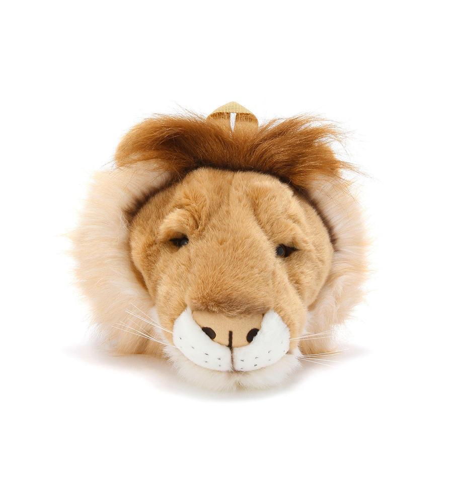 バックパック <Lion>