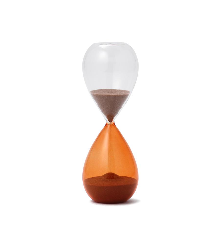 アワーグラスM <TIME>