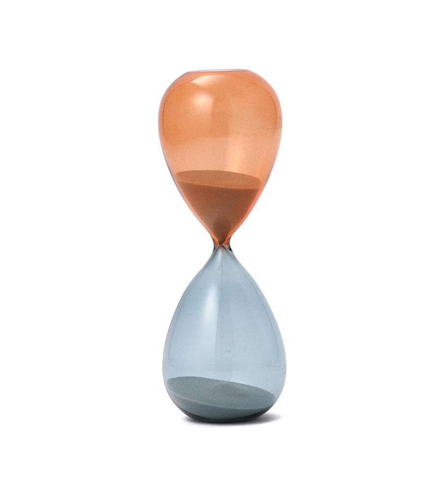 アワーグラスL <TIME>
