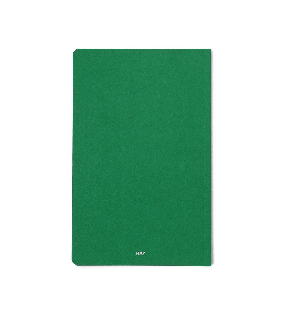 ノートブック <EDGE NOTEBOOK>