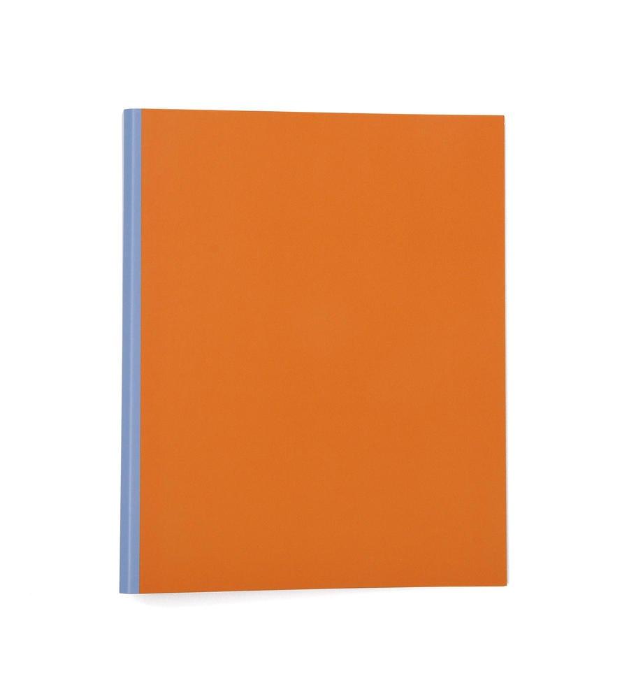 orange(表紙)