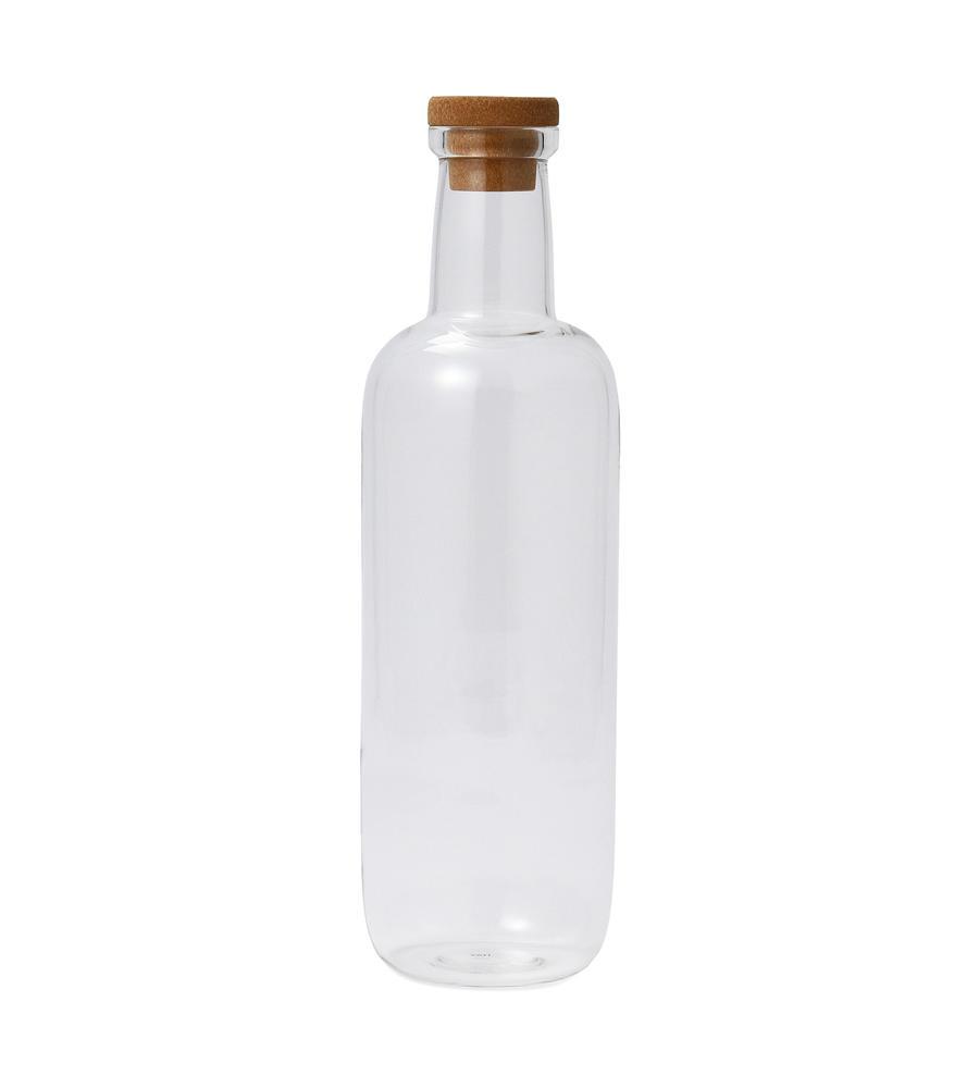 ボトルL <BOTTLE>