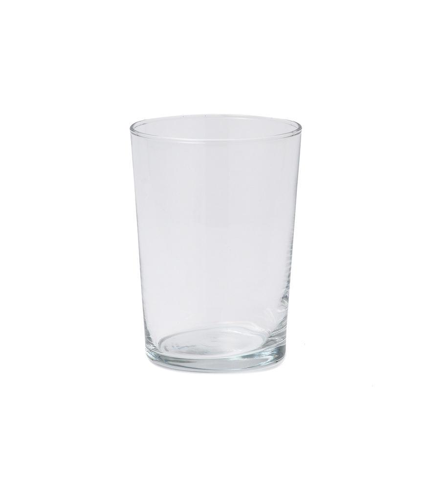 グラスL <GLASS>