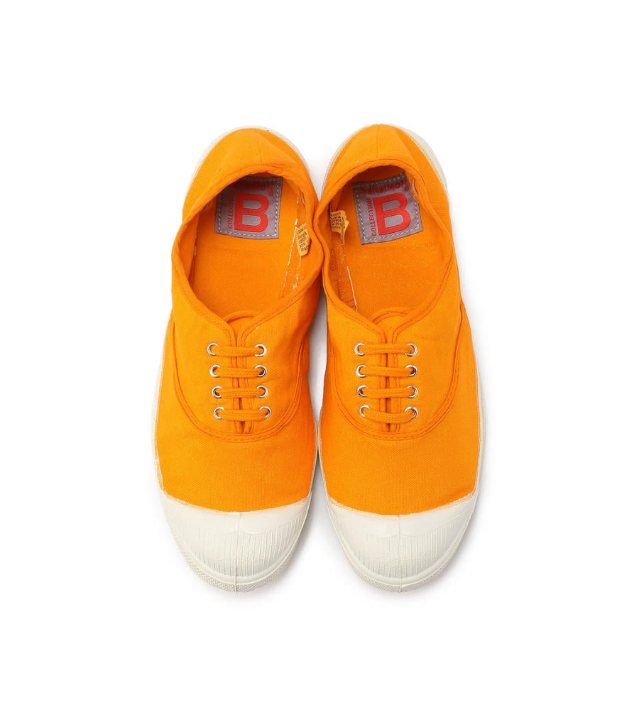 【2019SS】Tennis Lacets レディース