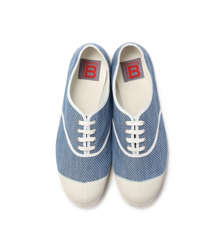 【2019SS】Tennis Lacets メンズ