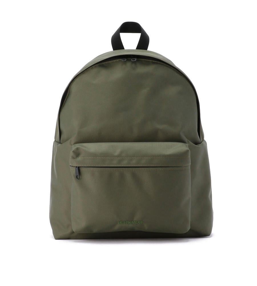【日本限定】バッグパック