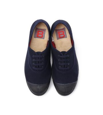 【 2019AW 】 Tennis Lacets レディース 〈Colorsole〉
