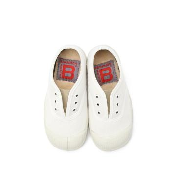 【 2019AW 】 Tennis Elly キッズ 〈Colorsole〉