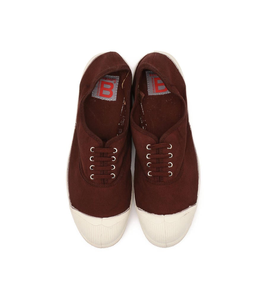 【2020AW】Tennis Lacets メンズ