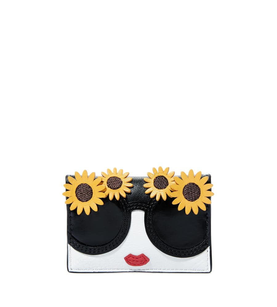 LEXI STACEFACE CARDCASE