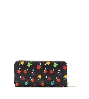 CANDICE LONG WALLET