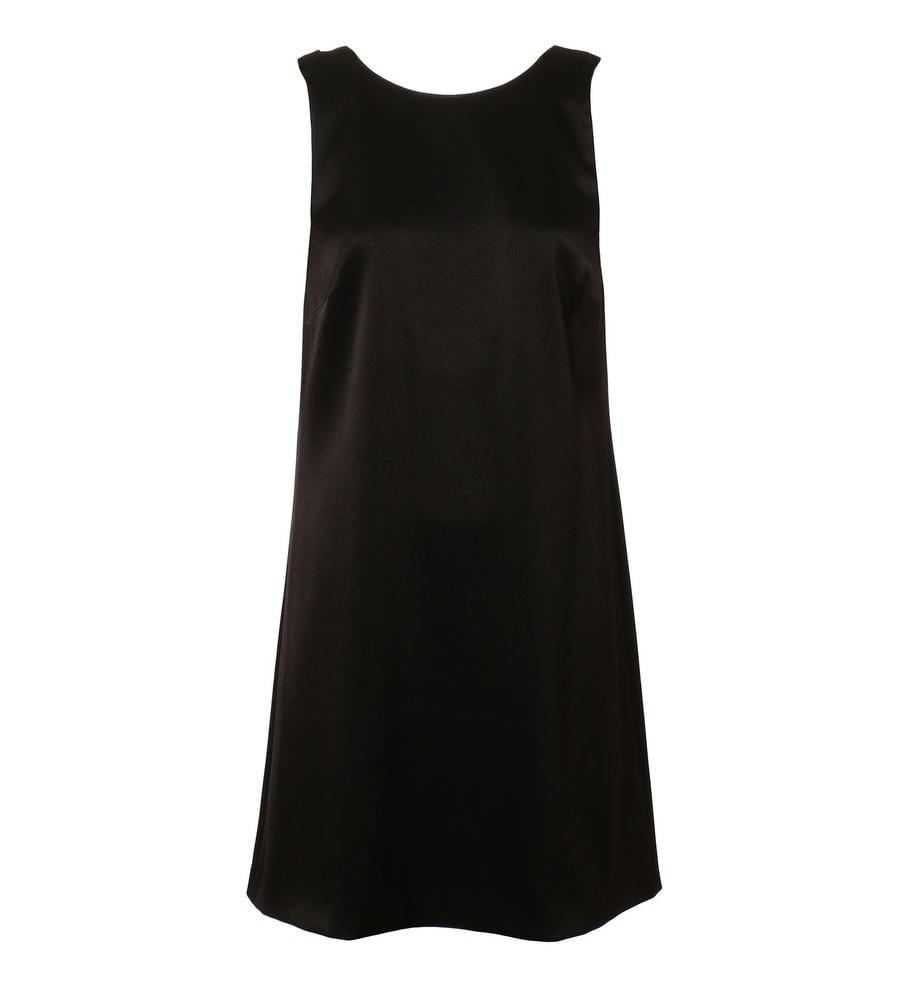 LITA SHIFT DRESS