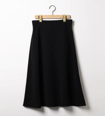 セラテリースカート
