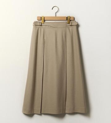 ベーネバランサースカート