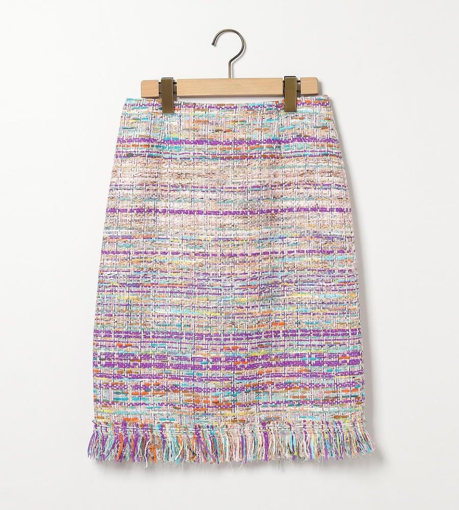 マリアケントスカート