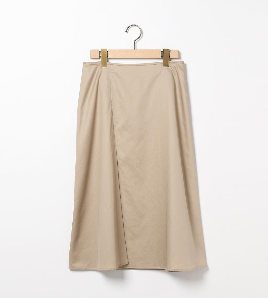 サマンサポプリンスカート