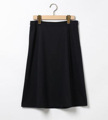 ビリーヴポンチスカート