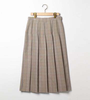 グレンリバースカート