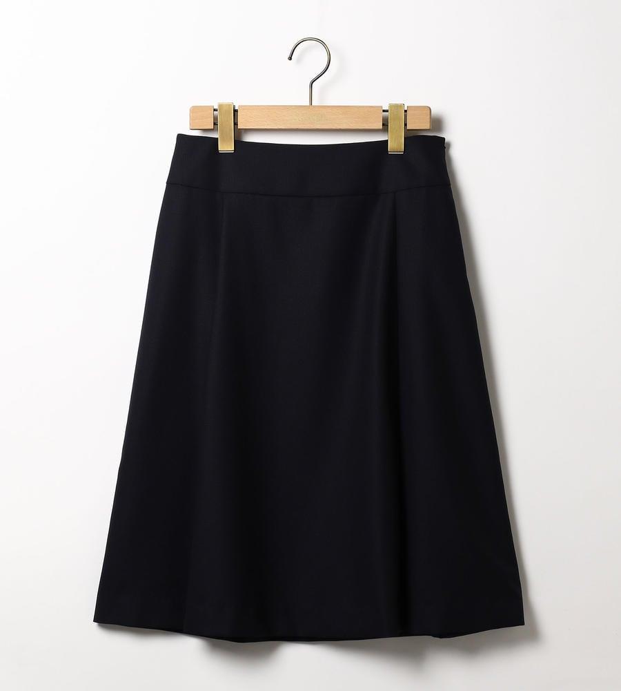カノニコスカート