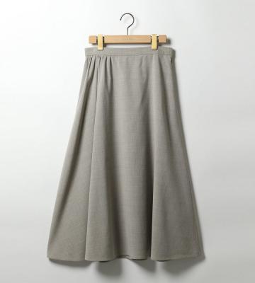 ユンサトロピカルスカート