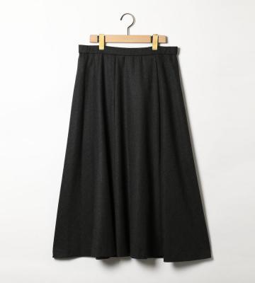 オッティモサキソニースカート