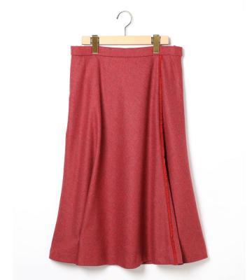 セルティックツィードスカート