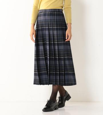 ブレアタータンスカート