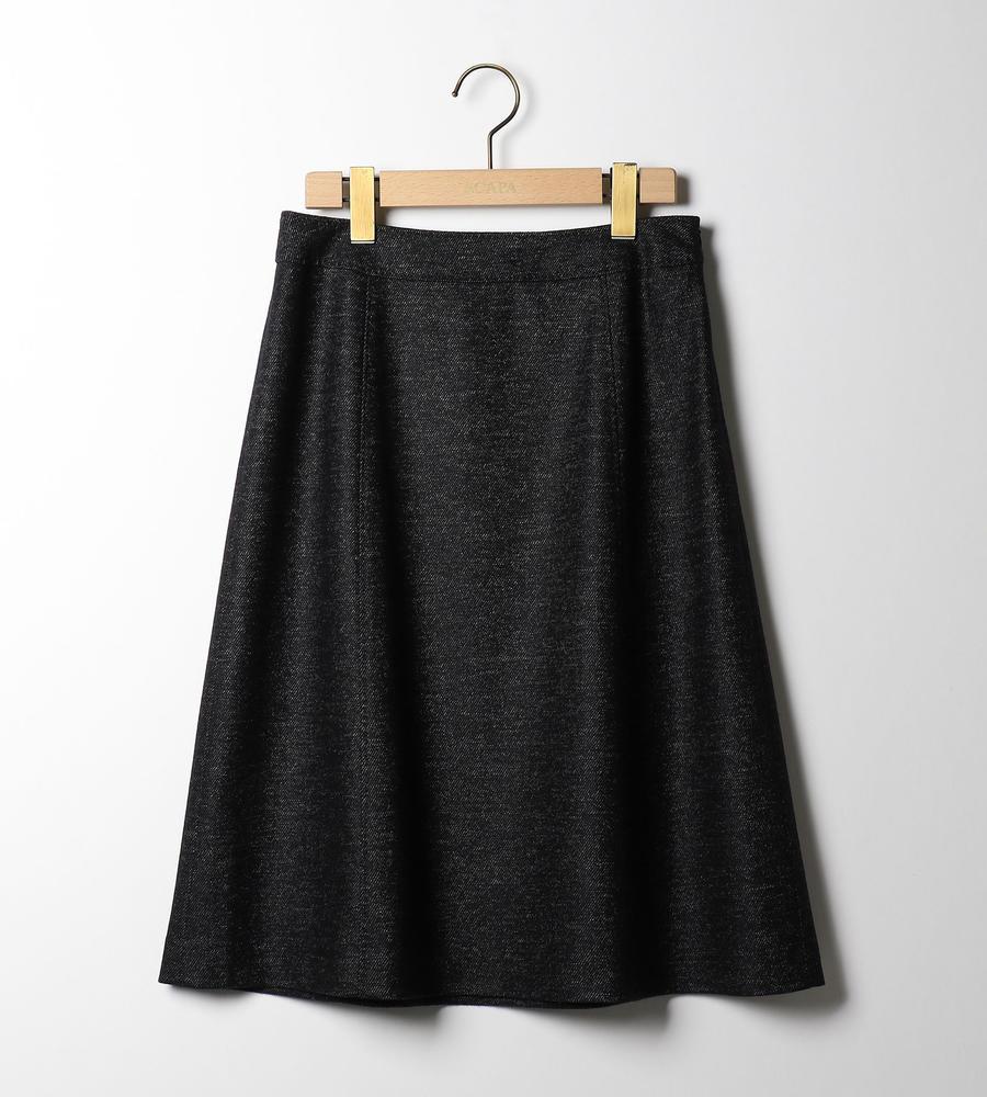 エトワールバランサースカート