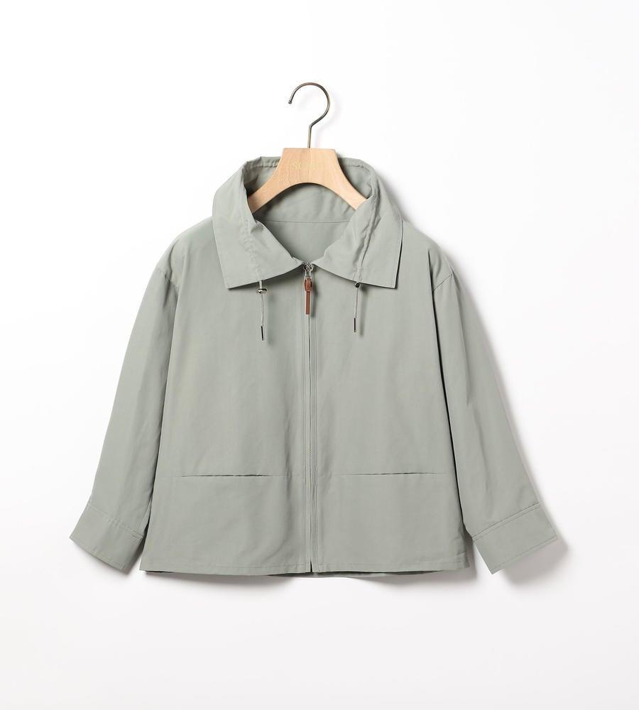 【WEB限定】ブルージュジャケット