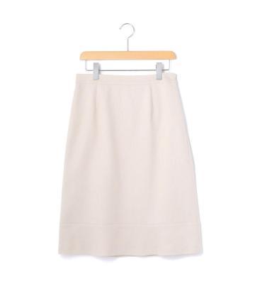 マルレッティ スカート