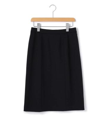 グランディッチポンチ スカート