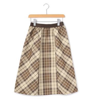リバーJQ スカート