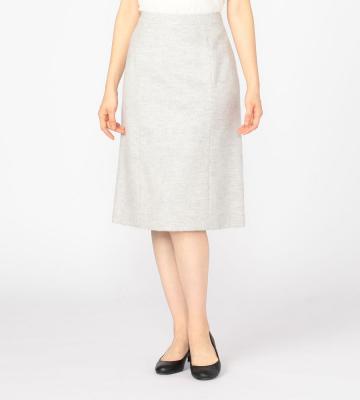 エドワール スカート
