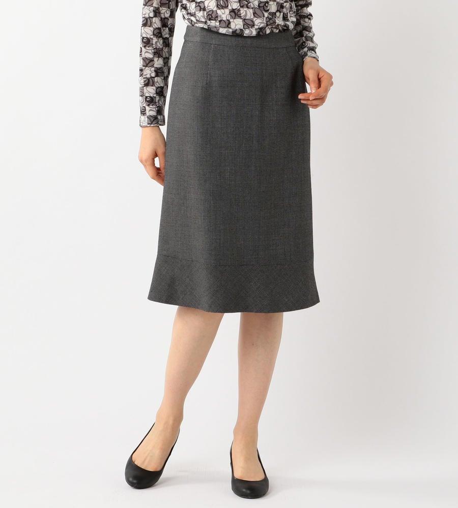 Wsiドビー スカート