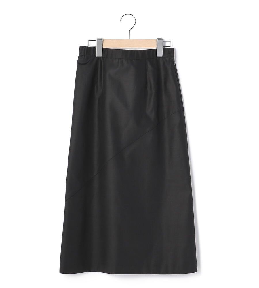 エクセルテック スカート