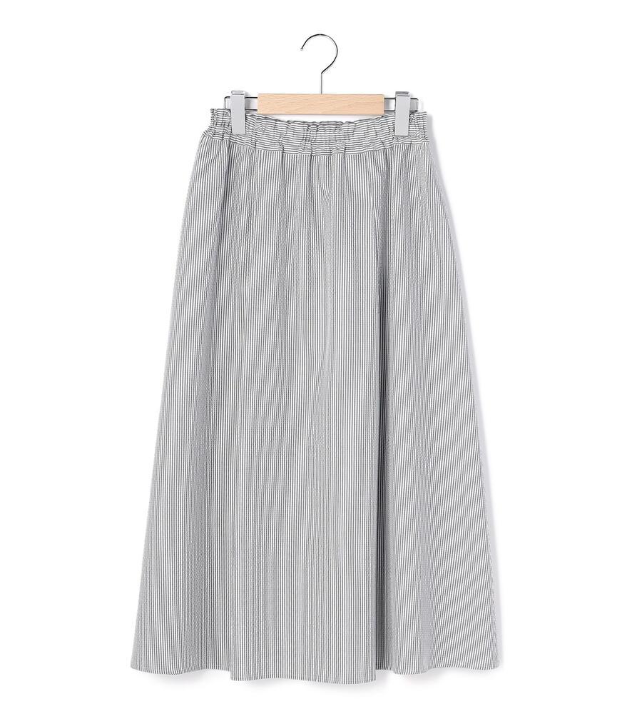 プライムフレックススカート