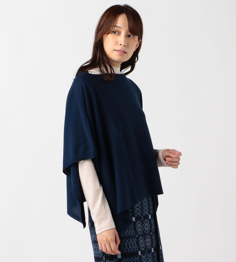 autumn yoko-S / 洗えるmino cotton wool