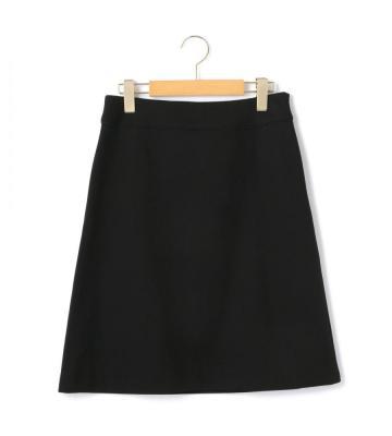 サンドパール スカート